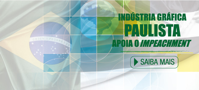 Banners-apoio-impeachment_sn